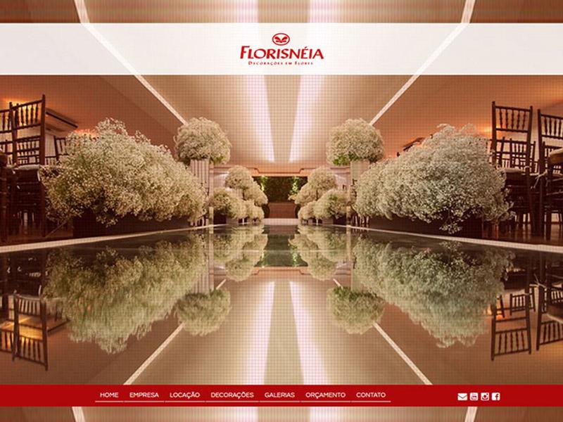 FLORISNéIA